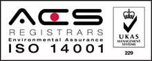 iso-14001-offset-services
