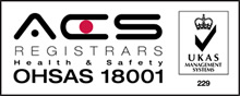 ohsas-18001-offset-services